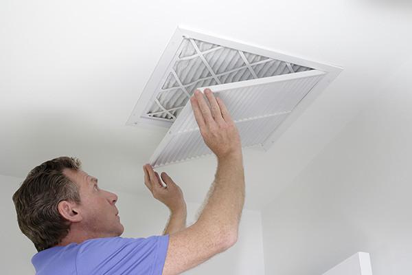air-duct-technician-las-vegas